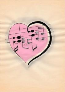 Любов і манекени