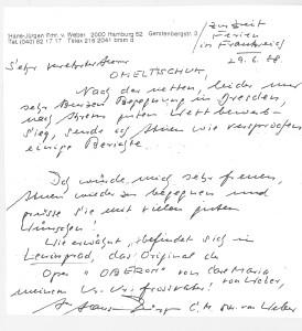 pismo-hans-jurgen